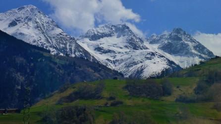 Glacier Express (28)