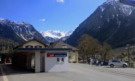 Glacier Express (35)