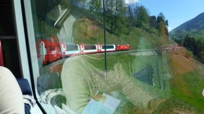 Glacier Express (4)