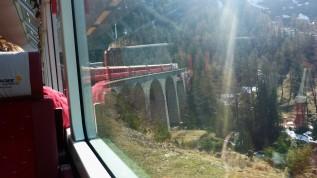 Glacier Express (40)