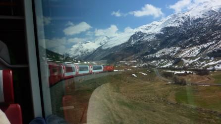 Glacier Express (6)