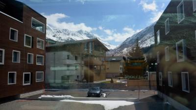 Glacier Express (7)