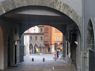 St. Moritz (18)