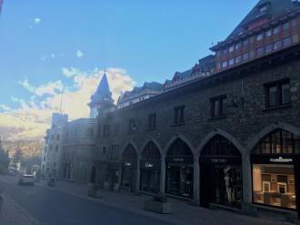 St. Moritz (22)