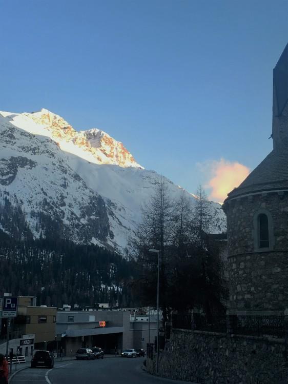 St. Moritz (27)