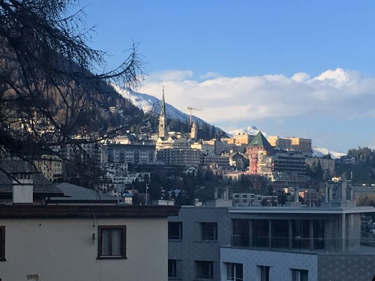 St. Moritz (4)
