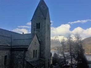 St. Moritz (7)