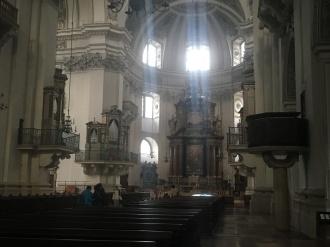 Salzburg (115)