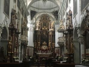 Salzburg (19)
