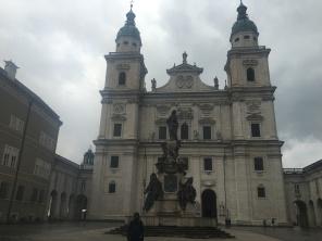 Salzburg (5)