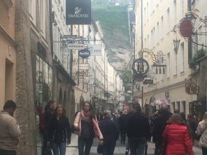 Salzburg (87)