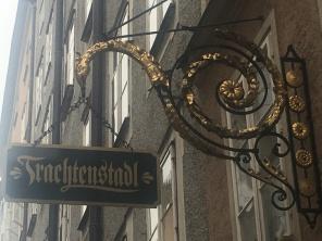 Salzburg (90)