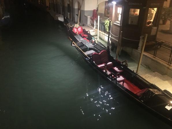 Venice (16)