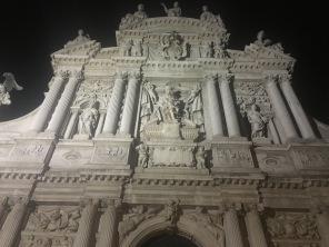 Venice (22)