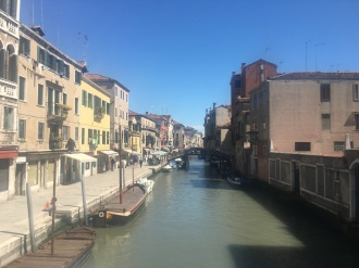 Venice (30)