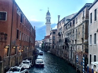 Venice Day 2 (10)