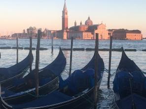Venice Day 2 (28)