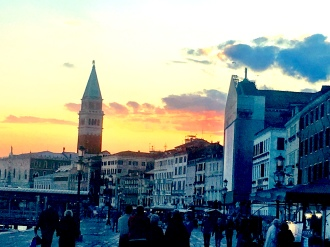 Venice Day 2 (6)