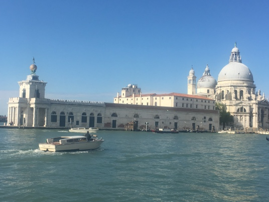 Venice Day 3 (9)