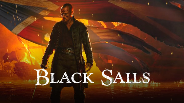 Black-Sails-TV-series-on-Starz-cancelled-no-season-five
