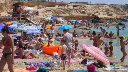 Cala Compte, Ibiza (10).jpg