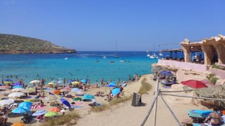 Cala Compte, Ibiza (15).jpg