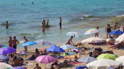 Cala Compte, Ibiza (17).jpg