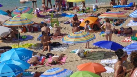 Cala Compte, Ibiza (24).jpg