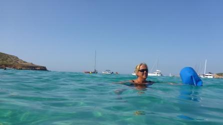 Cala Compte, Ibiza (25).jpg