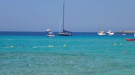 Cala Compte, Ibiza (7).jpg
