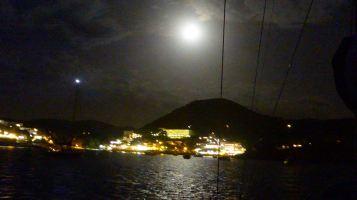Cala Portinax (1)