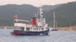 Cala Zaraca (28)