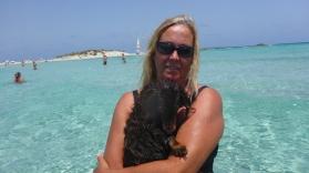 Formentera - Day 2 (13).jpg