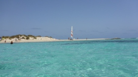 Formentera - Day 2 (22).jpg