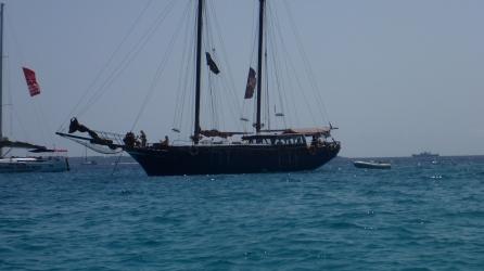 Formentera - Day 2 (28).jpg