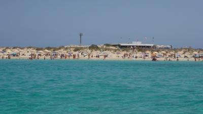 Formentera - Day 2 (41).jpg
