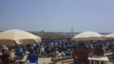 Formentera - Day 2 (43).jpg