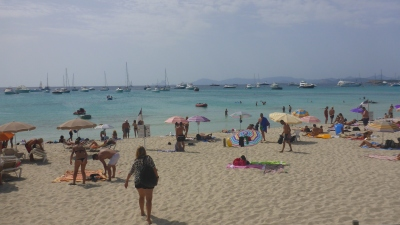 Formentera - Day 2 (50).jpg