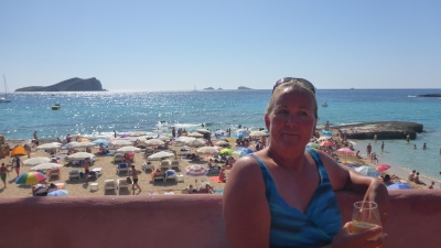 Ibiza Beach Day (1).jpg
