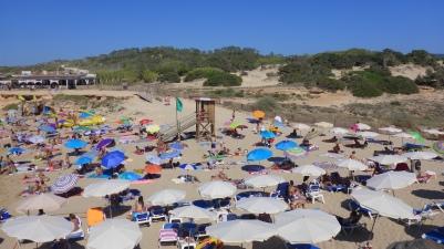 Ibiza Beach Day (7).jpg