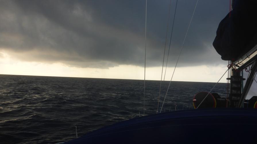 Day 1 - Leaving Badalona (1).jpg