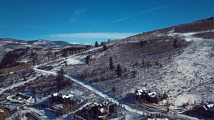 Colorado (5)