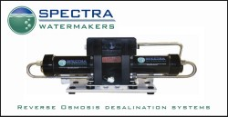 products-spectra-lrg